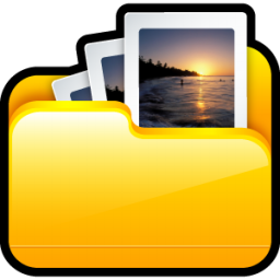 folder-pictures-icon-3