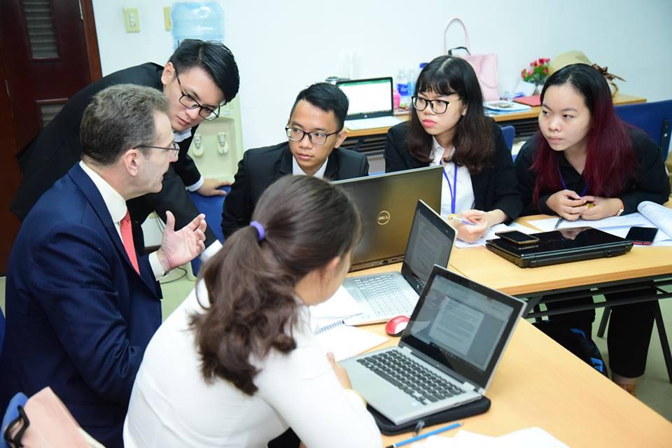 Thông báo hướng dẫn mở MSSV sinh viên không đăng ký thông tin sinh viên ngoại trú Học kỳ 1 năm học 2018 – 2019