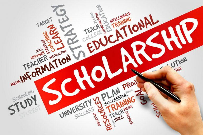 Thông báo lựa chọn sinh viên nhận học bổng lần thứ 14 của Quỹ học bổng và Văn hóa Việt Nam Kumho Asiana