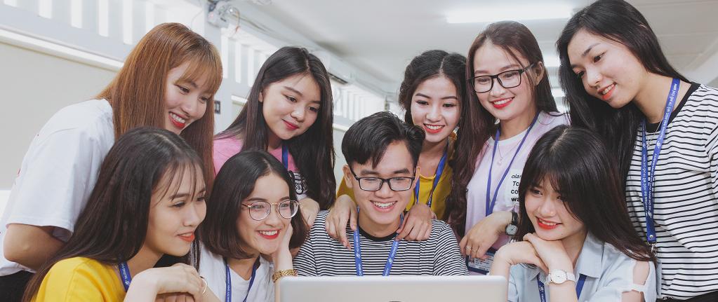 Thông báo về việc sinh viên thực hiện đăng ký thông tin ngoại trú hệ chính quy  Học kỳ 3 Năm học 2018 – 2019