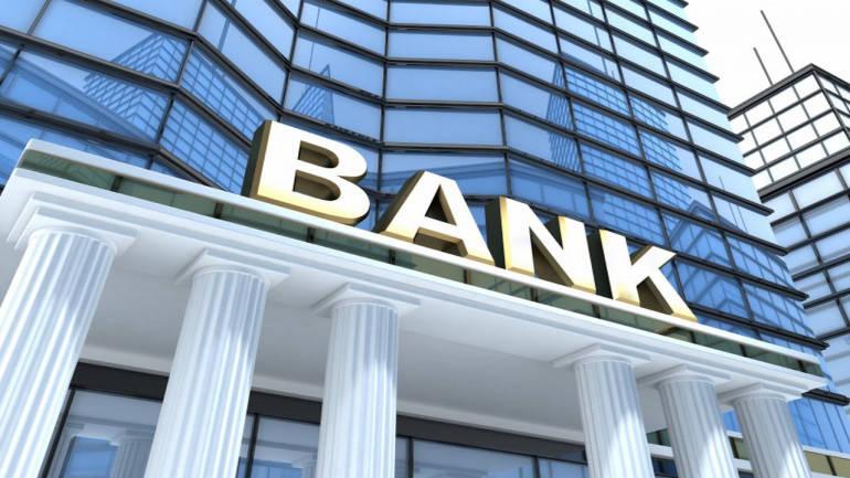 Thông báo về việc Sinh viên in giấy nộp tiền ngân hàng nam á