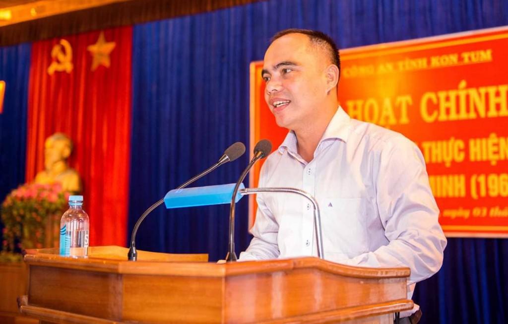 TT Hoang Viet Lam-2