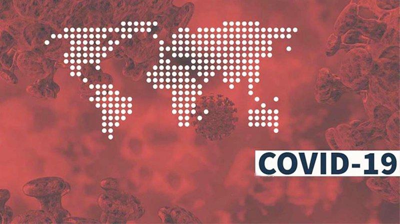 Tăng cường phòng, chống dịch bệnh Covid-19