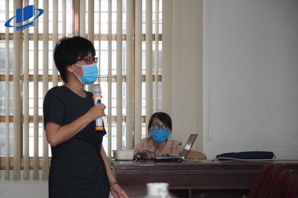 TS. Nguyễn Thị Xuân Lan