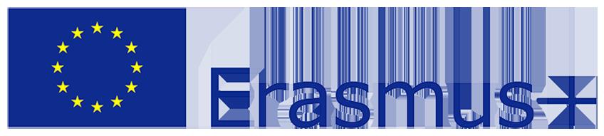 Thêm một Dự án Erasmus Plus với sự tham gia của Trường Đại Học Mở Thành phố Hồ Chí Minh được phê duyệt trong năm 2020