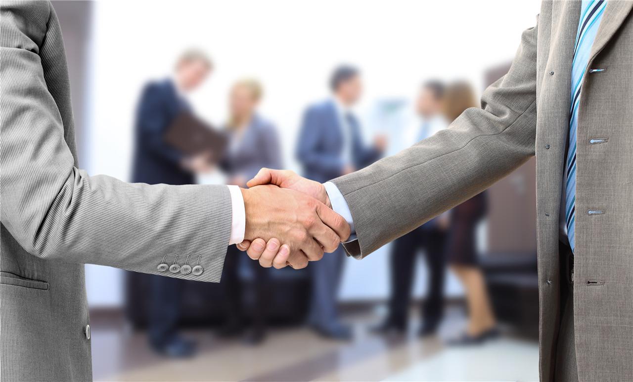 Trường ĐH Mở TPHCM ký kết hợp tác với Trường ĐH Oxford Brookers, Vương quốc Anh