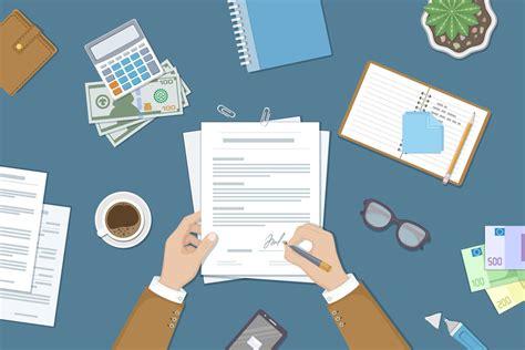 Thông báo Về việc xác nhận hồ sơ vay vốn ngân hàng chính sách xã hội Năm học 2021 – 2022